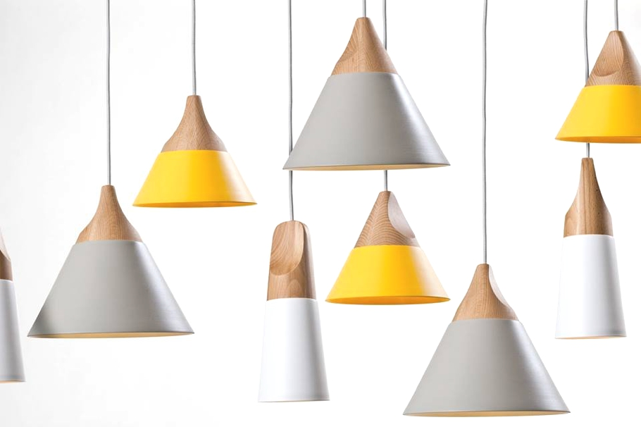 Contemporary-Lighting-Ideas-Milan-00