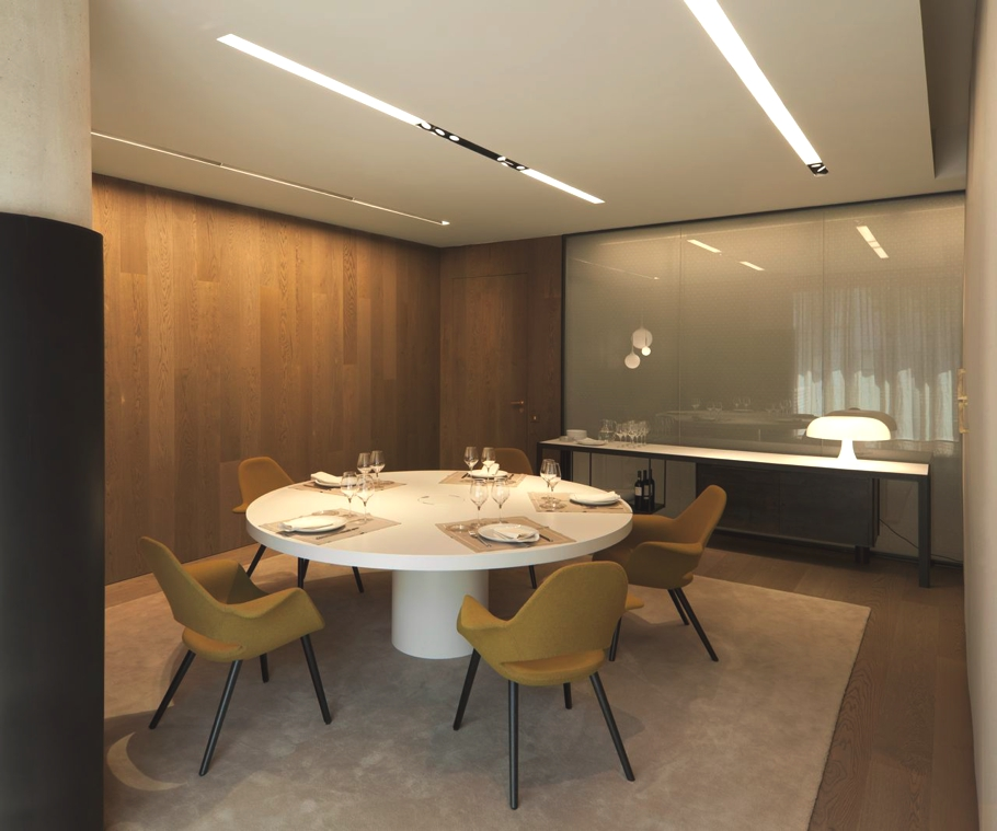 Contemporary-Office-Design-Spain-13 « Adelto Adelto