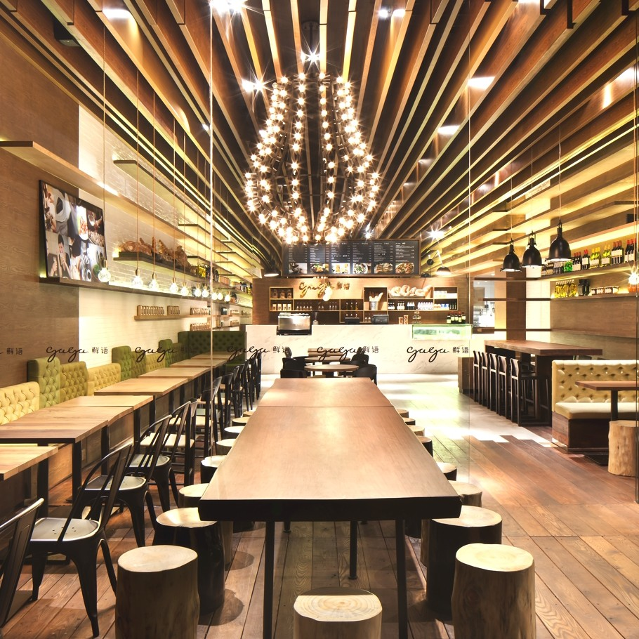 Contemporary-Restaurant-Design-China-02