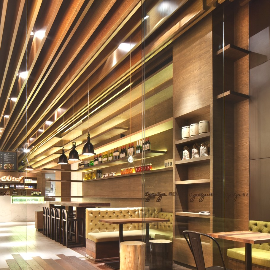 Contemporary-Restaurant-Design-China-03