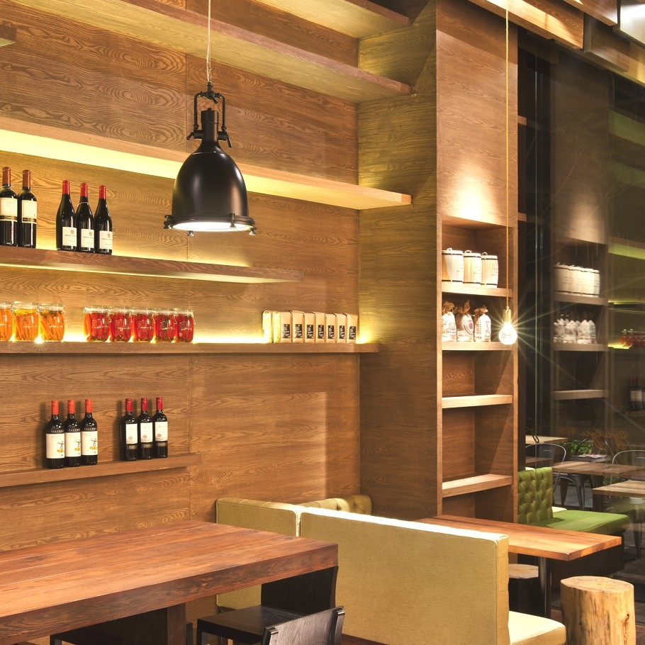 Contemporary-Restaurant-Design-China-04