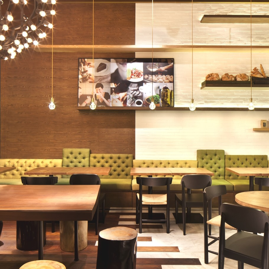 Contemporary-Restaurant-Design-China-05