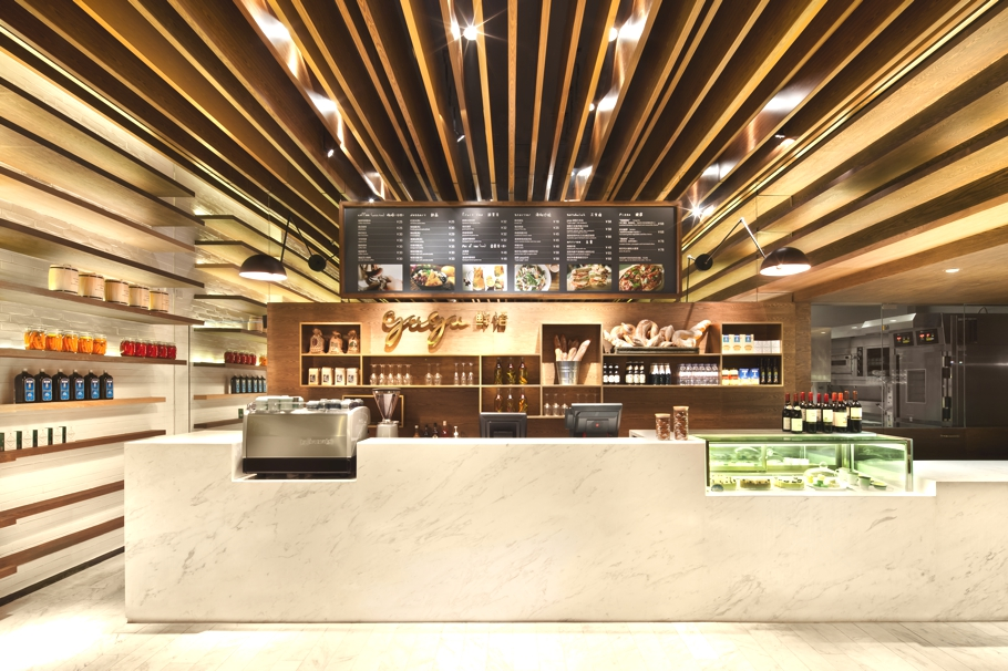 Contemporary-Restaurant-Design-China-12