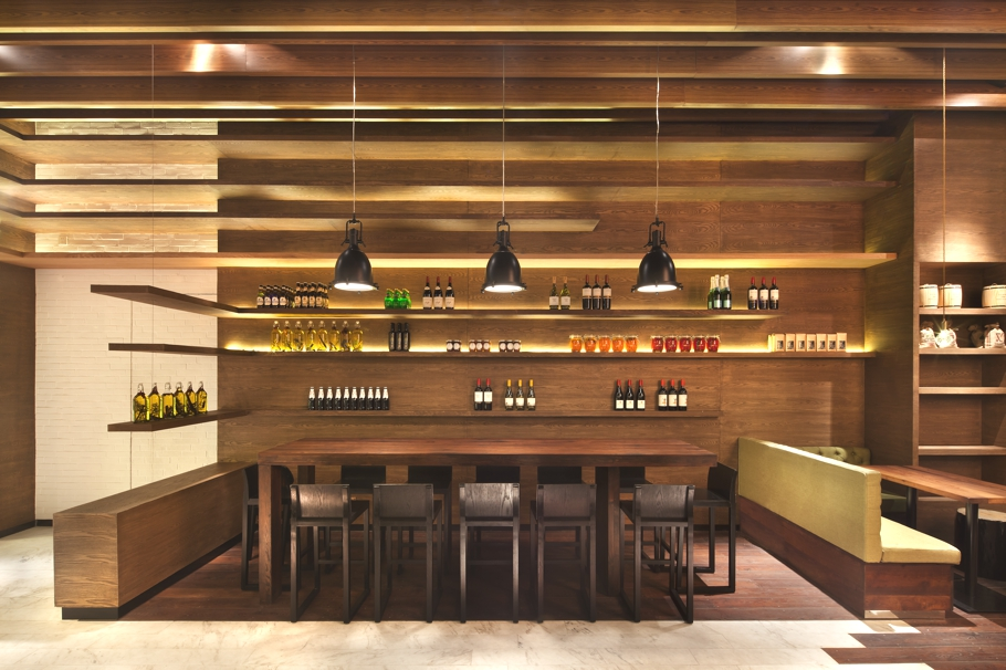 Contemporary-Restaurant-Design-China-13