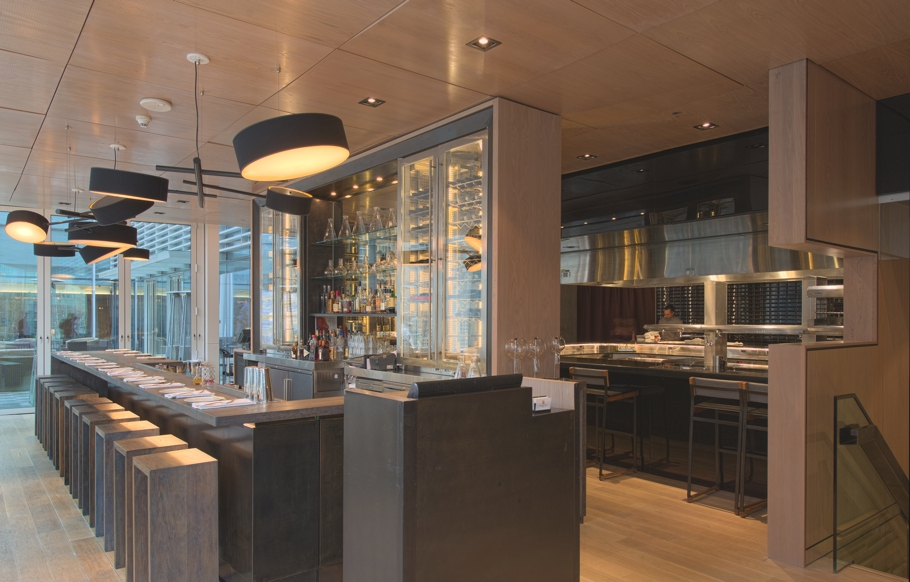 Contemporary-Restaurant-Design-Toronto-03