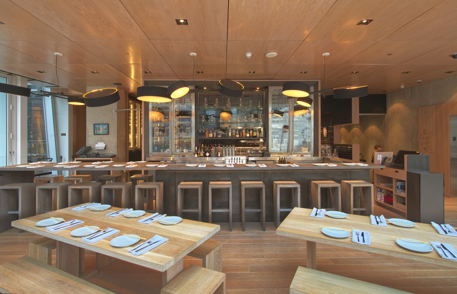 Contemporary-Restaurant-Design-Toronto-04