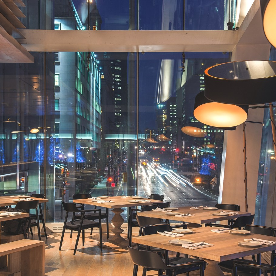 Contemporary-Restaurant-Design-Toronto-06