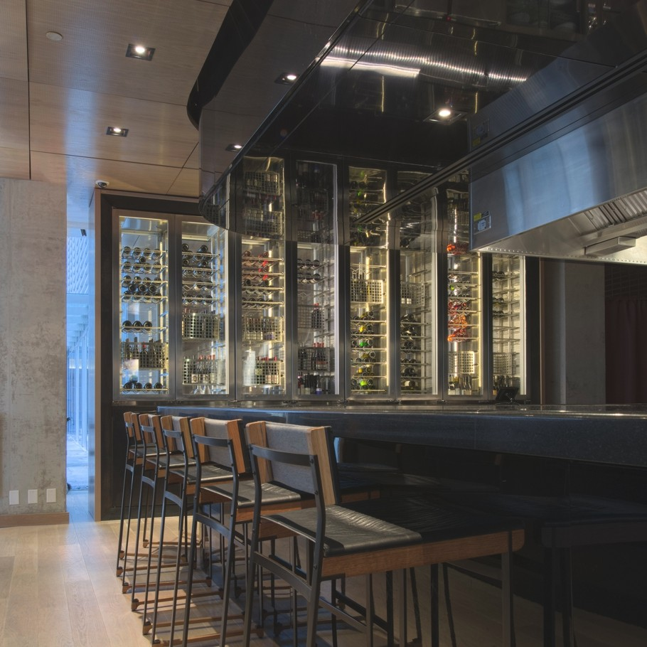 Contemporary-Restaurant-Design-Toronto-08