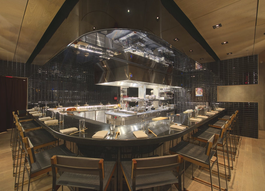 Contemporary-Restaurant-Design-Toronto-09
