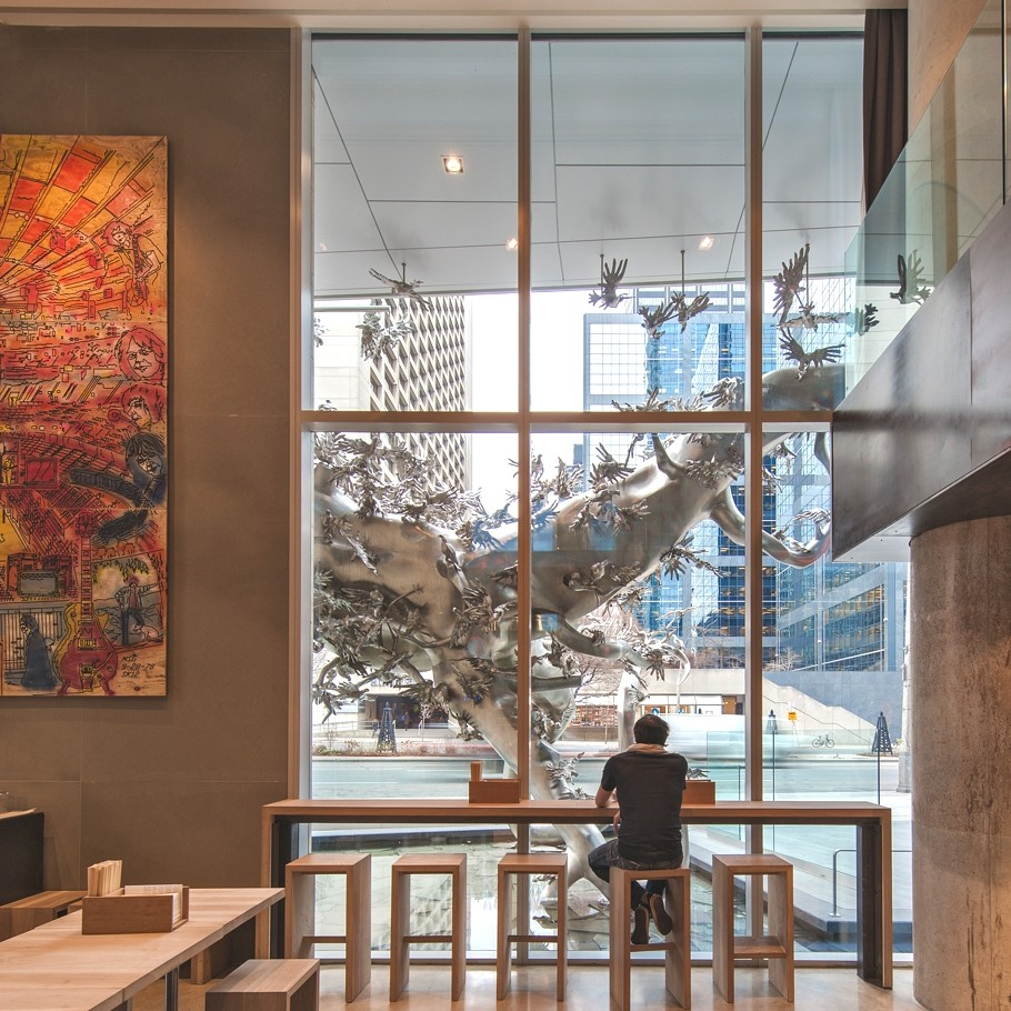 Contemporary-Restaurant-Design-Toronto-11