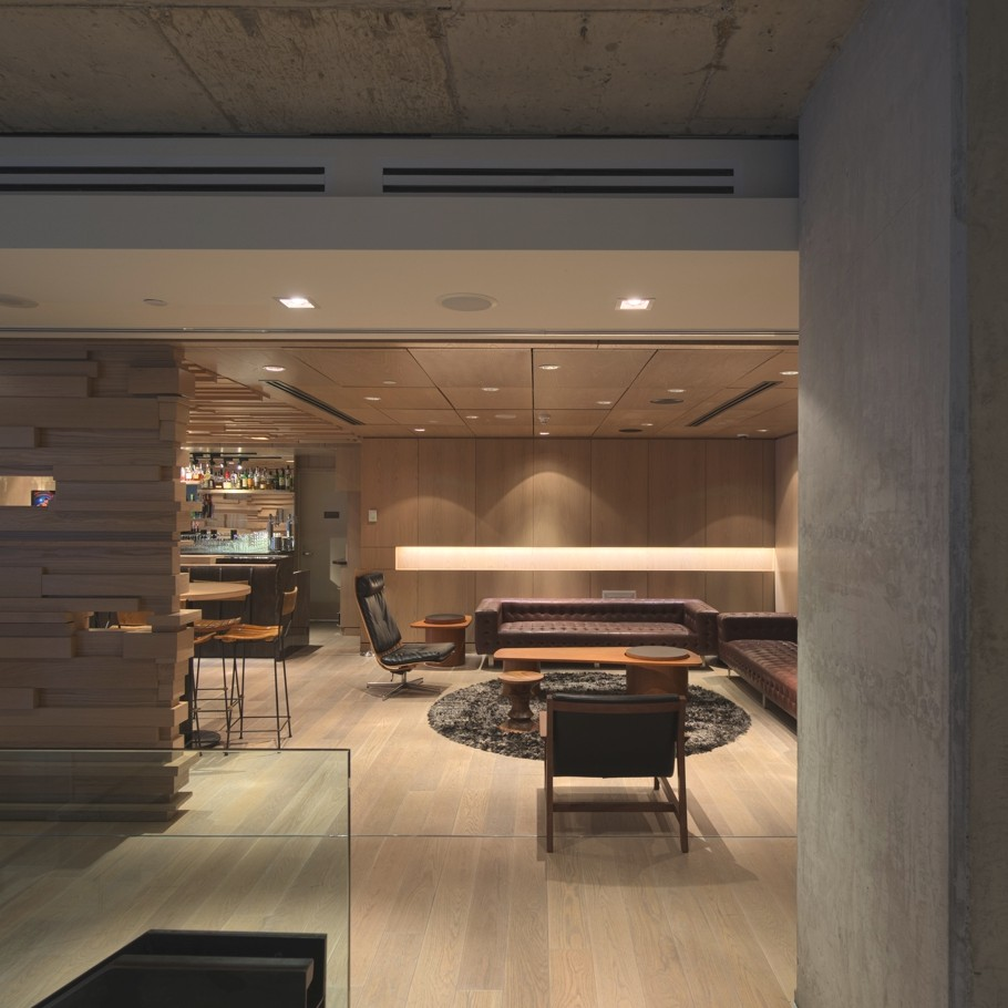 Contemporary-Restaurant-Design-Toronto-16