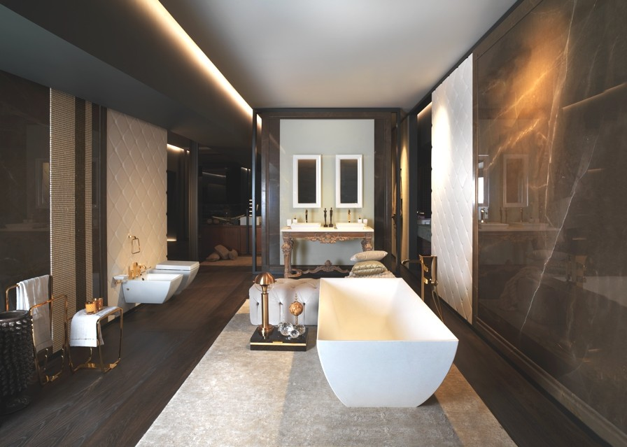 Luxury-Bathroom-Design-Milan-10