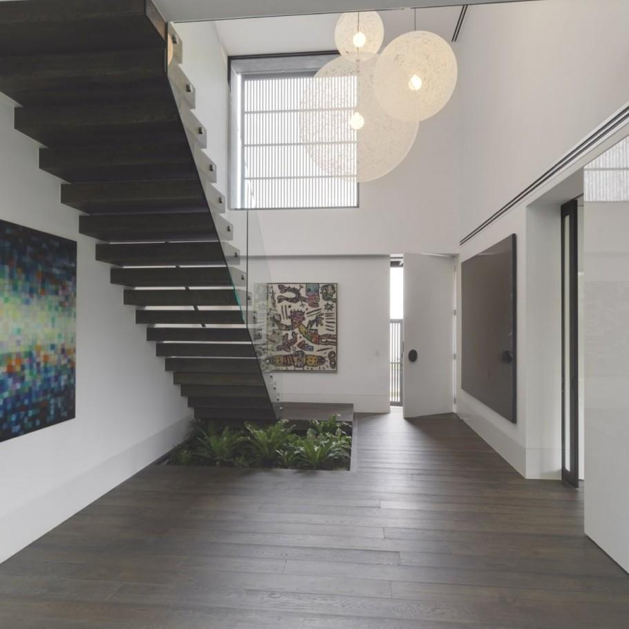 Luxury-Interior-Design-Australia-11