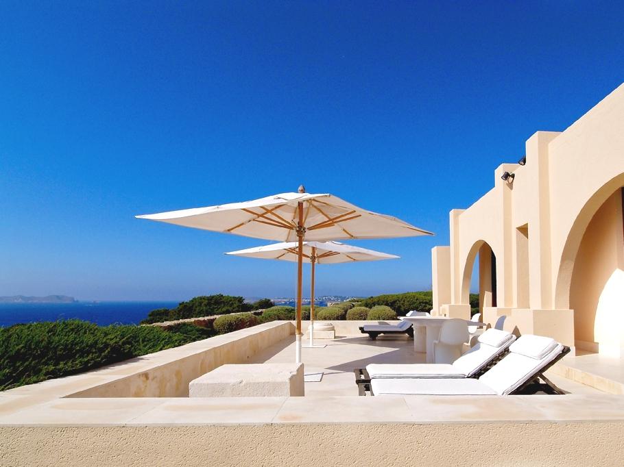 Luxury-Interior-Design-Ibiza-09