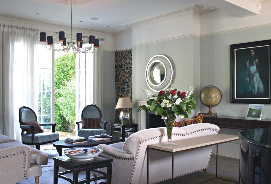 Luxury-Interior-Design-London-00