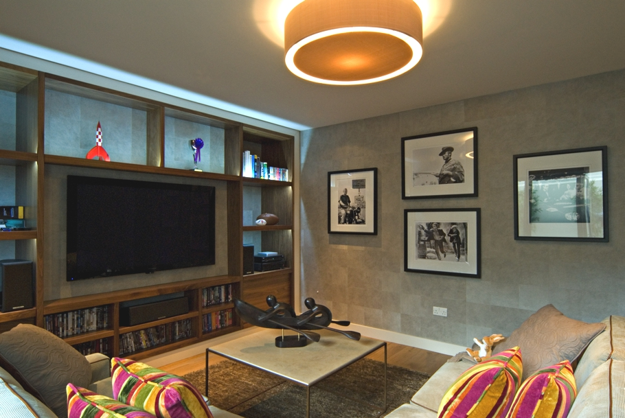 Luxury-Interior-Design-London-02