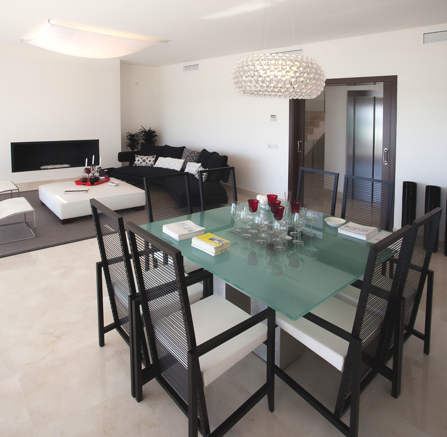 Luxury-Interior-Design-Marbella-04