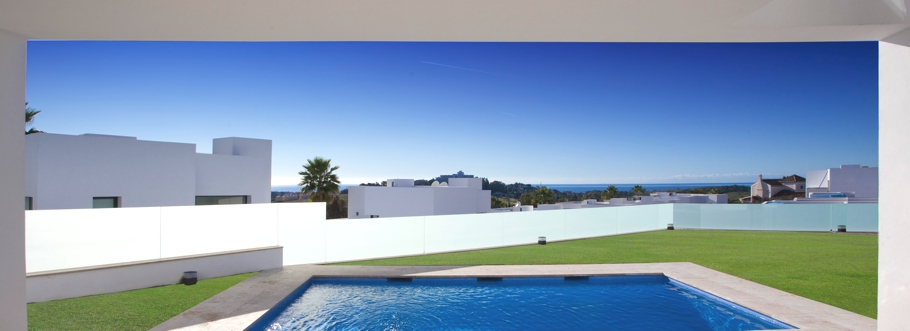 Luxury-Interior-Design-Marbella-13