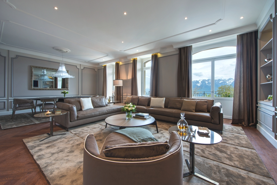 Luxury-Interior-Design-Switzerland-06