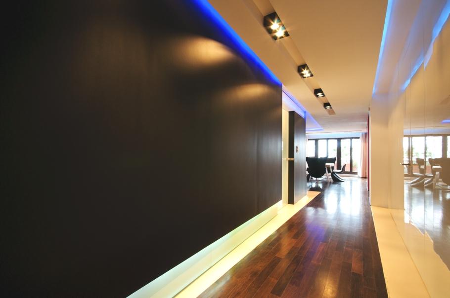 Luxury-Interior-Design-Warsaw-Poland-09