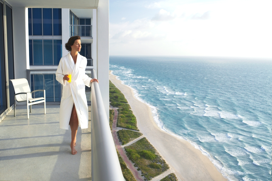 Luxury-Wellness-Spa-Miami-00