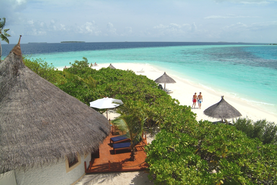 Maldives-Luxury-Hotel-02