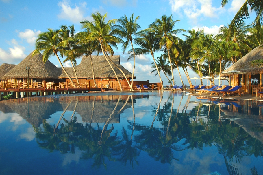 Maldives-Luxury-Hotel-04