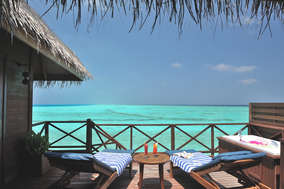 Maldives-Luxury-Hotel-06