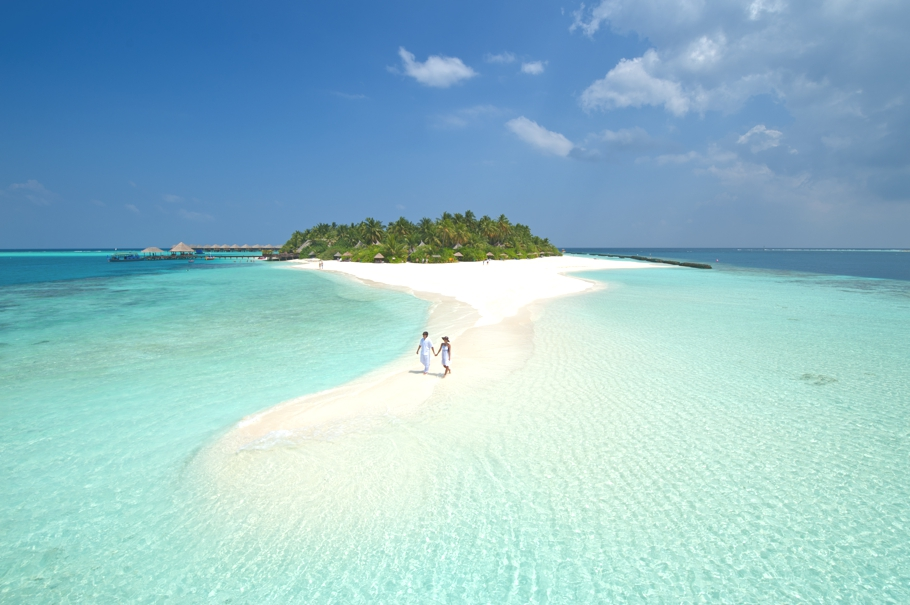 Maldives-Luxury-Hotel-07