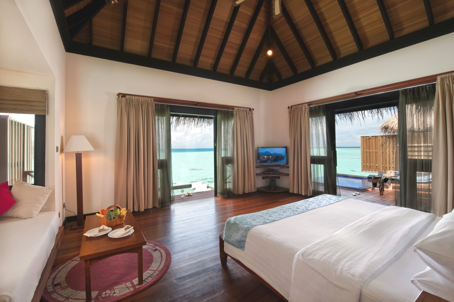 Maldives-Luxury-Hotel-08