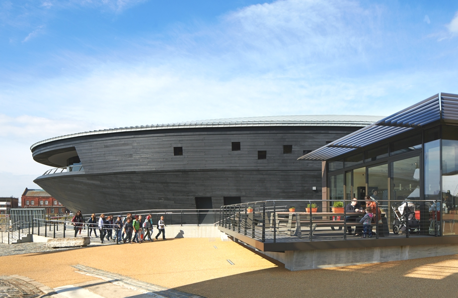 Mary-Rose-Museum-Portsmouth-00