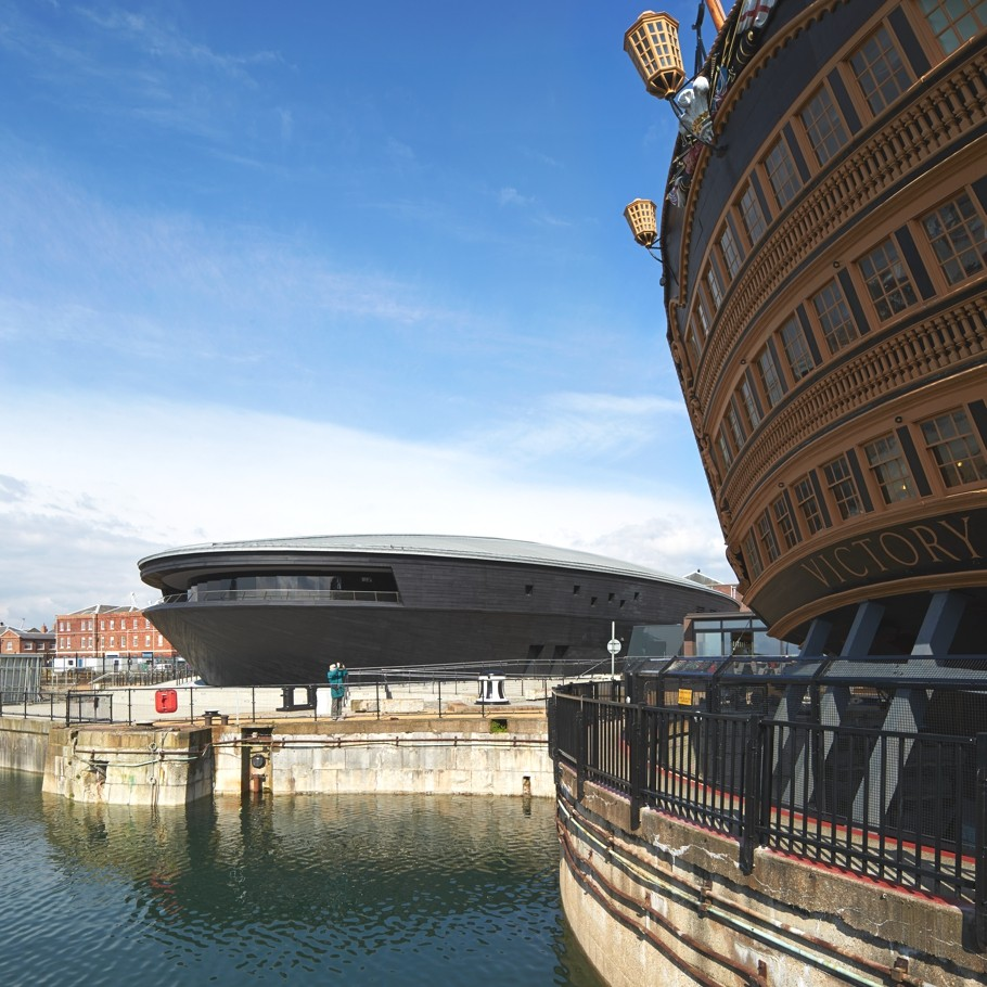 Mary-Rose-Museum-Portsmouth-01
