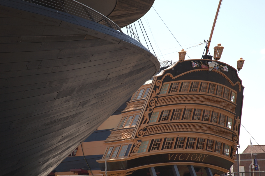 Mary-Rose-Museum-Portsmouth-02