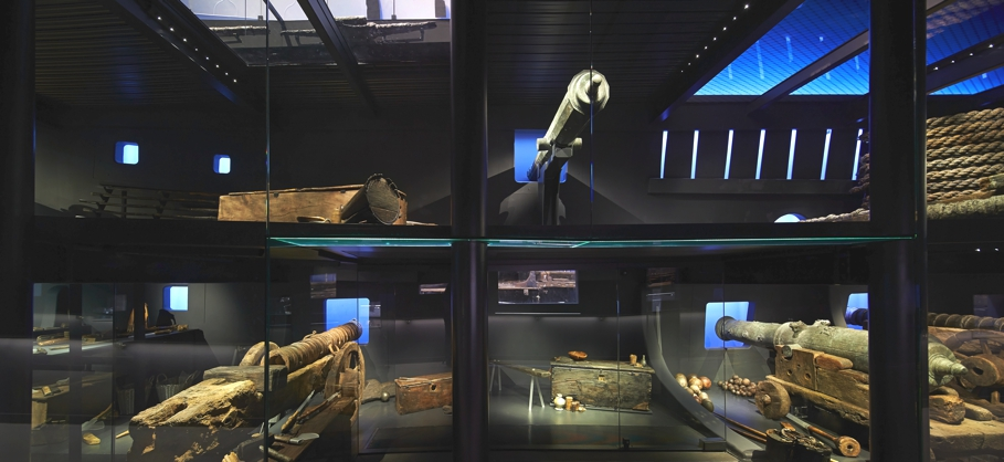 Mary-Rose-Museum-Portsmouth-10