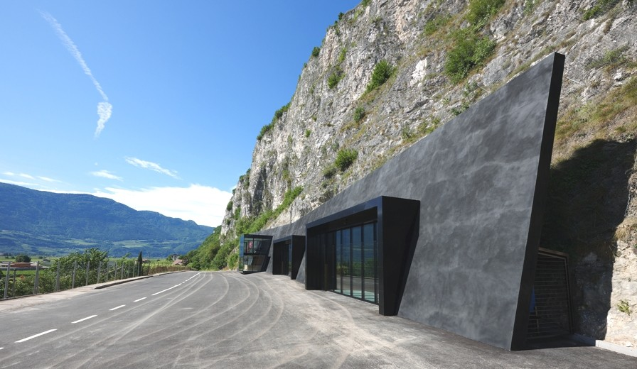 Contemporary-Architectural-Design-Italy-04