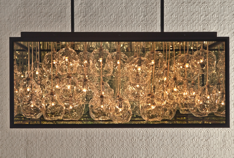 Contemporary-Lighting-Design-00