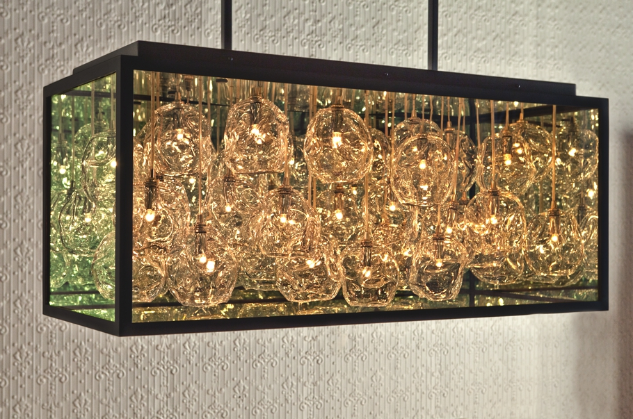 Contemporary-Lighting-Design-01