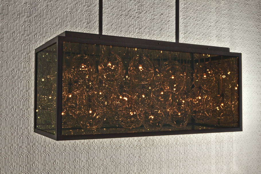 Contemporary-Lighting-Design-12