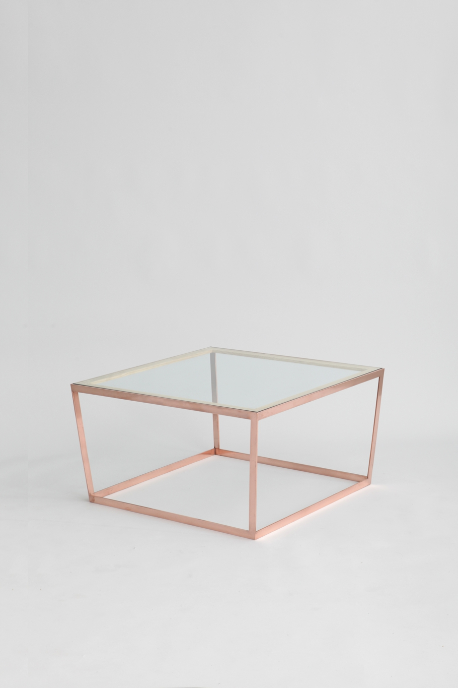Contemporary-Table-Design-ICFF-00