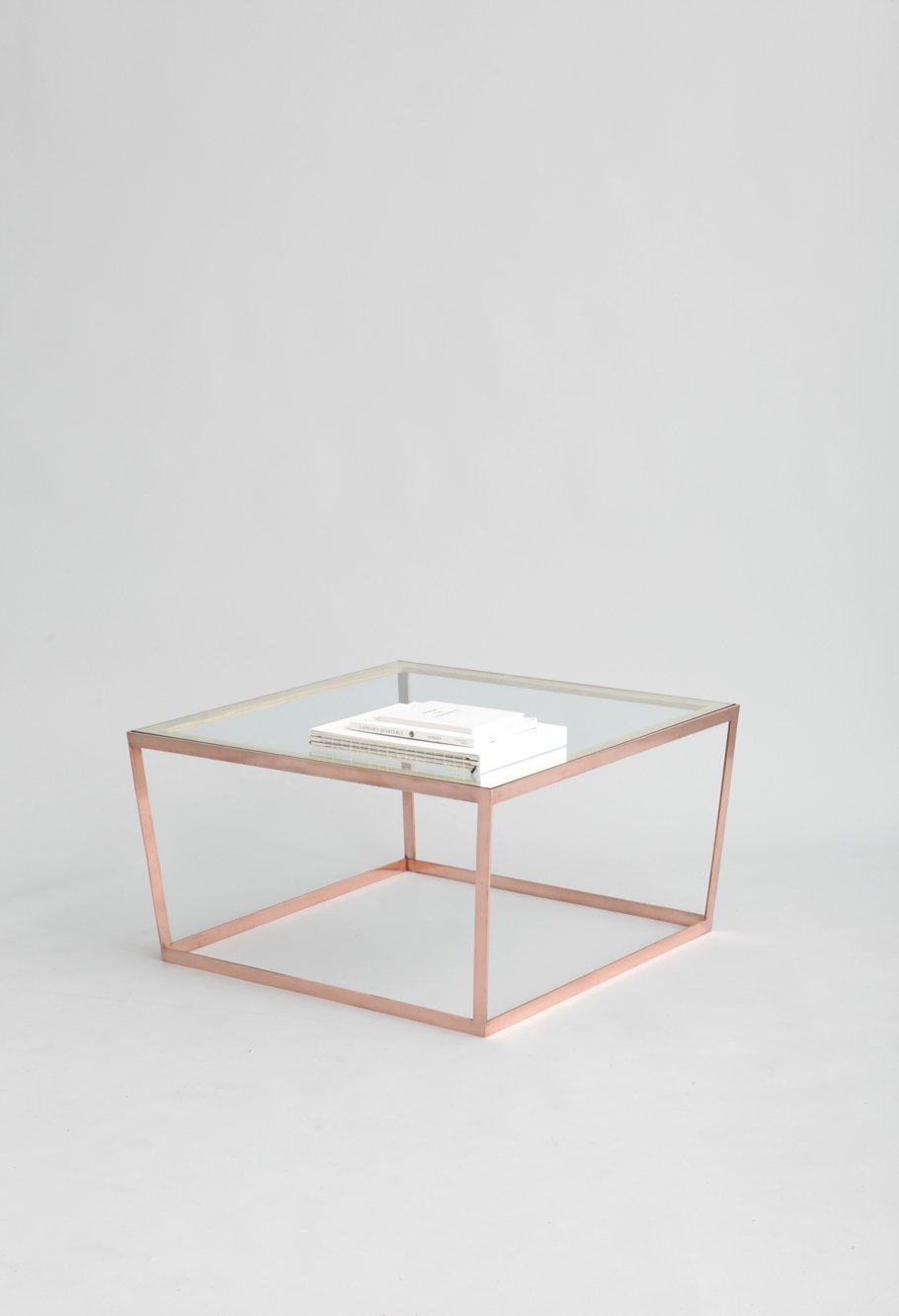 Contemporary-Table-Design-ICFF-01