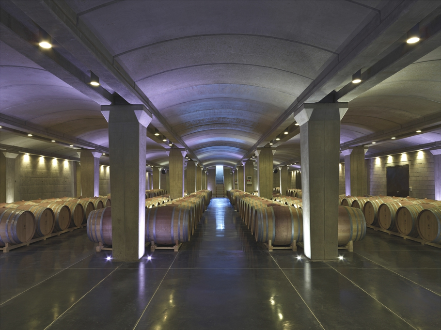 Contemporary-Winery-Design-Lebanon-08