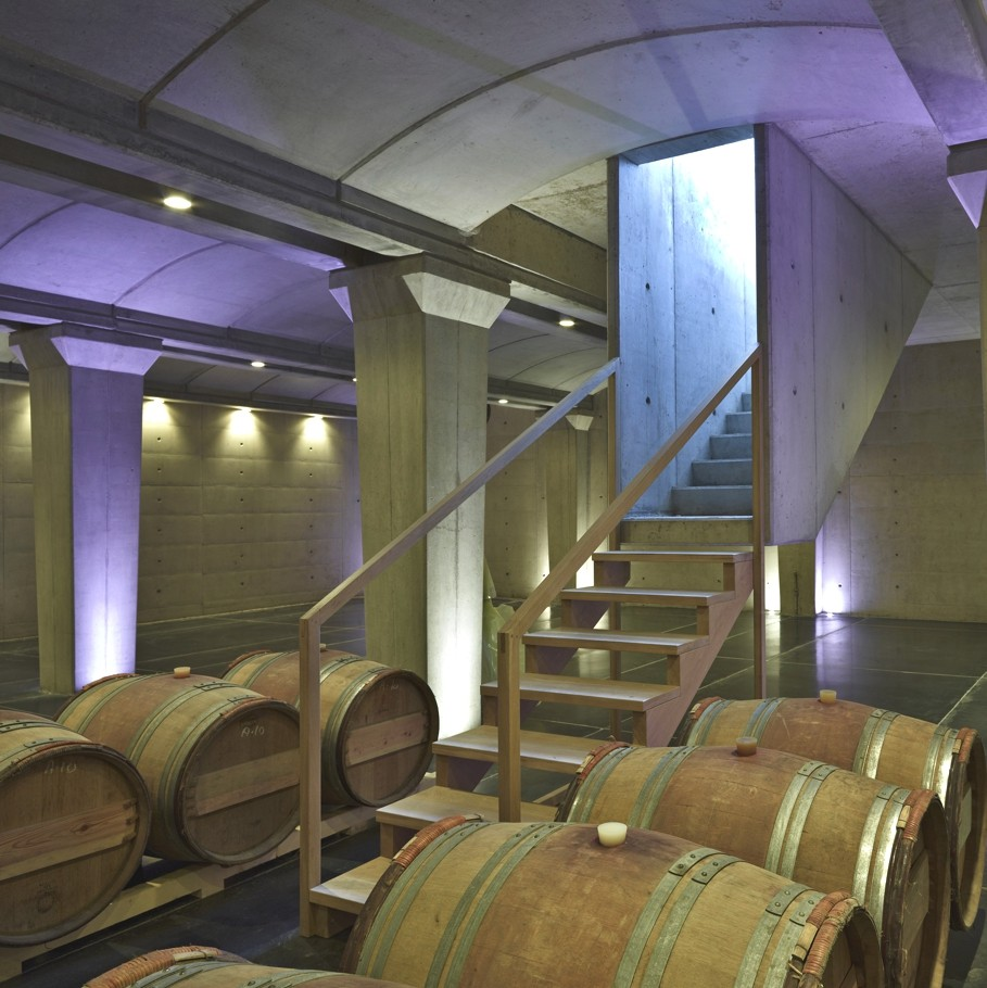 Contemporary-Winery-Design-Lebanon-09