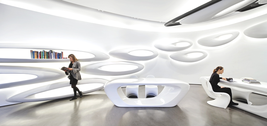 London-Gallery-Design-Zaha-Hadid-04