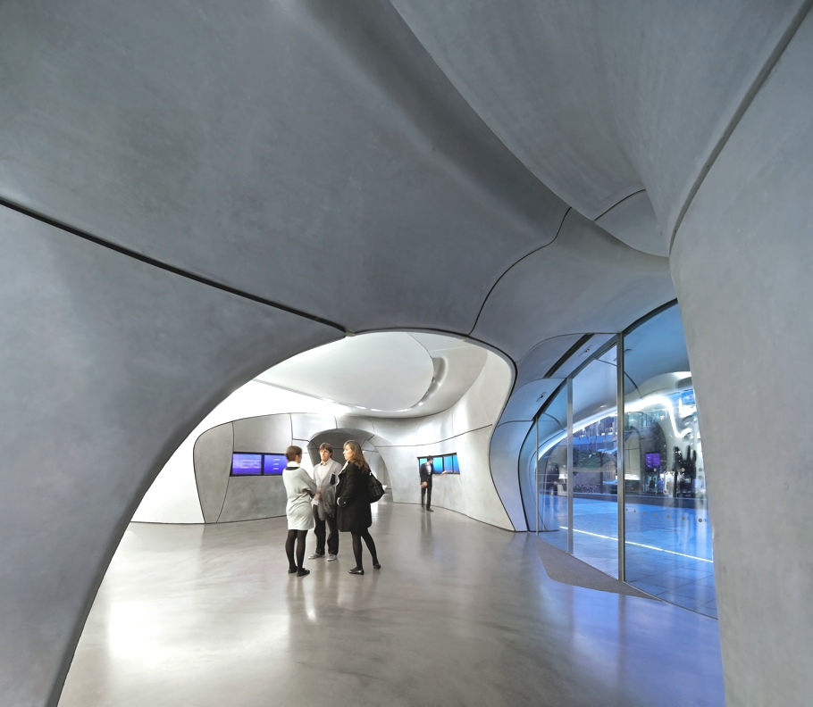 London-Gallery-Design-Zaha-Hadid-11