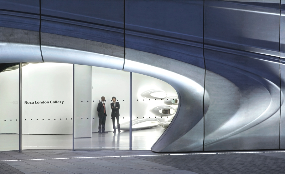 London-Gallery-Design-Zaha-Hadid-12