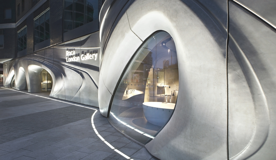 London-Gallery-Design-Zaha-Hadid-13