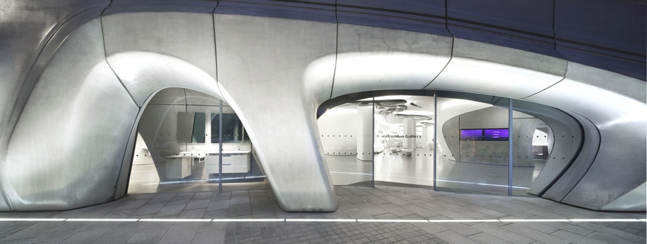 London-Gallery-Design-Zaha-Hadid-14