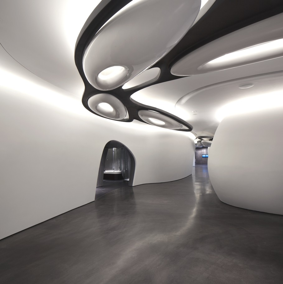 London-Gallery-Design-Zaha-Hadid-16