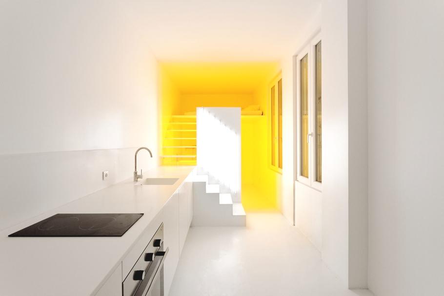 Luxury-Apartment-Paris-02