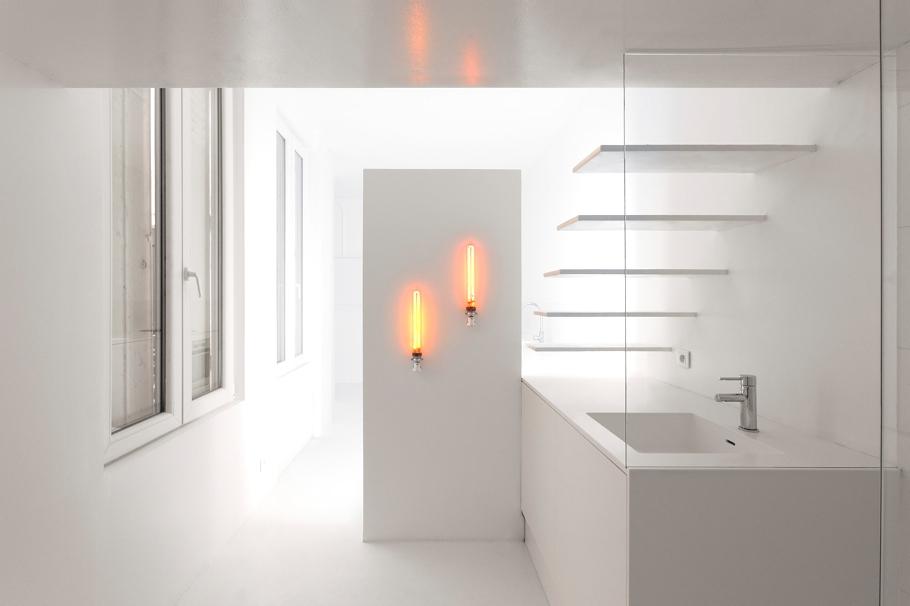 Luxury-Apartment-Paris-09